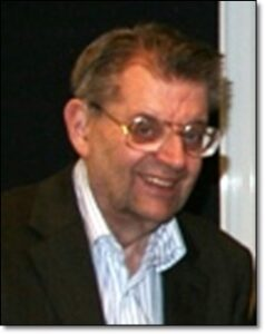 Olof Karlsson